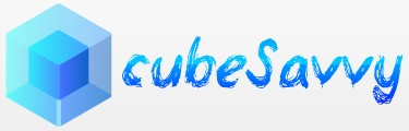 cubeSavvy
